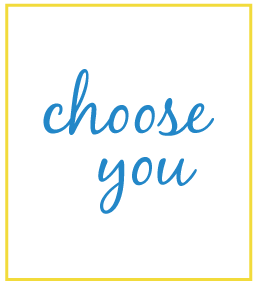 choose-you